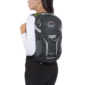 Osprey Syncro 15 Backpack S/M grey/black
